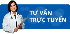 tuvantructuyen